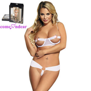 d3b56bebeb9f China Sexy Fancy Bra Panty Set, Sexy Fancy Bra Panty Set Manufacturers,  Suppliers, Price | Made-in-China.com
