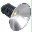 High Bay Light, Dimmable High Lumen 120W LED High Bay