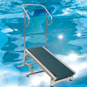 Best Price Swimming Pool Treadmill