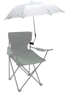 Umbrella Camping Chair (XY-121C) pictures & photos