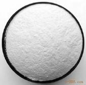 Dl-Tartaric Acid Monohydrate pictures & photos