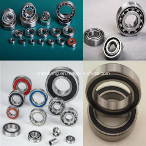 All Types Deep Grove Ball Bearing (6806) Rolling Bearing pictures & photos