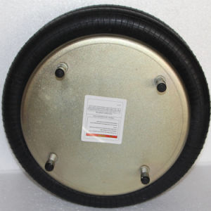 Air Spring Ref No Goodyear: 2b14-360 /556 228554 and Phoenix: 2b 34r, Contitech No: 530-22 311 pictures & photos