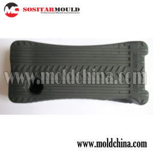 ABS Material Plastic Mold of Electronics Shell Manufacture