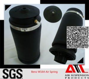 Ml W164 Air Suspension Air Bag for Mercedes Benz pictures & photos