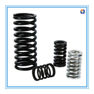 Automotive Compression Spring for Cameras Stationery and Computers pictures & photos