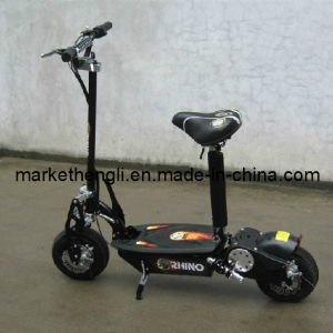 800W Electric Scooter (HL-E98)