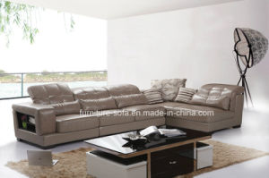 Amazing Living Room Furniture Low Back Leather Sofa Set So63 Gmtry Best Dining Table And Chair Ideas Images Gmtryco