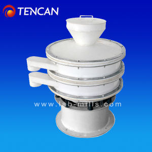 Tencan High Quality Sieve Shaker