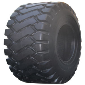 New Wheel Loader Tyres (23.5-25, 20.5-25, 17.5-25, 16/70-20, 20.5/70-20) pictures & photos