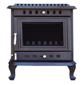 Boiler Stoves, Wood Stove, Heater (FIPA035B)