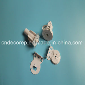 Custom Printed Components Curtain Roller Blind pictures & photos