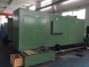 Cold Forging Machine (STBF-10B3SL) pictures & photos