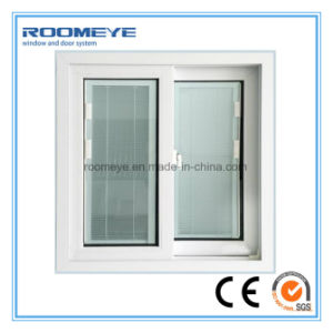 office sliding window. Roomeye Sliding Window Price Philippines PVC/UPVC Residential Windows Office