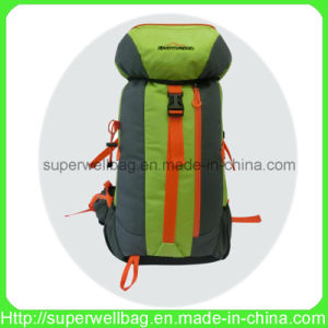 30L Climbing Backpacks Rucksack Traveling Sports Outdoor Backpacks Bags