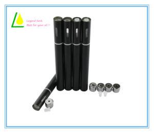 China Oil Vape Pen, Oil Vape Pen Manufacturers, Suppliers