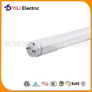 High Lumens 1200mm T8 LED Tube (Driver Removable)