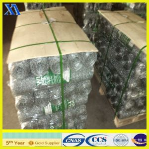 Malla De Alambre Hexagonales Wire Mesh (XA-HM39) pictures & photos