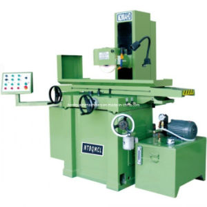 Well-Sold M200ah/Ahd*600 Surface Grinding Machine