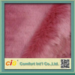 China Fur Seat Cover Manufacturers Suppliers