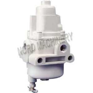 Steam Trap Valve pictures & photos