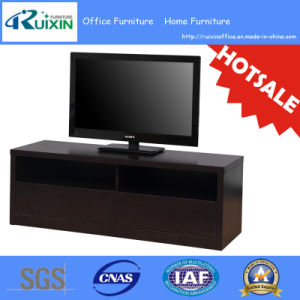 Leading Professional Wholesaler of TV Cabinet (RX-K1057)
