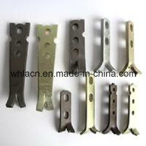 Concrete Liftting Anchor Erection Anchor for Precast Building Material (1.3T to 45T) pictures & photos
