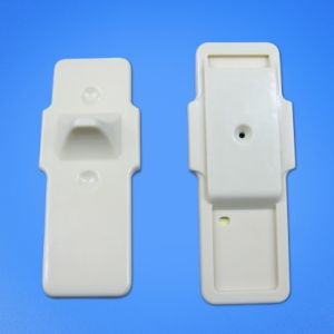 Alarm Tag Microwave Tag (T110) pictures & photos