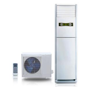 China Best Price 3 Ton Floor Standing Air Conditioner