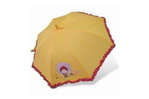 Children′s Umbrella, Kids Umbrella (BR-ST-144) pictures & photos