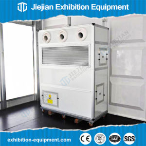 Portable Aircon Floor Mounted Air Conditioner Air Conditioning System