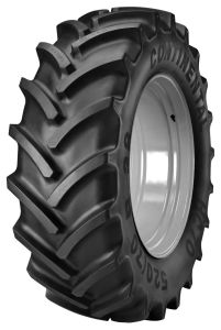 Tire, Tractor Tire, Agricultural Tyre (16.9-28) pictures & photos