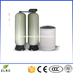 Purifier Tank Household Water Softener Tank Pressure Filter pictures & photos