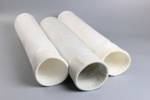 Bag Filter with PTFE Membrane/Film pictures & photos