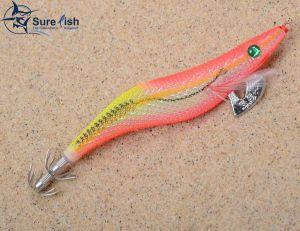 Wholesale Fishing Lures, Wholesale Fishing Lures Manufacturers