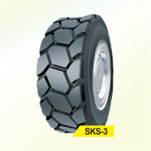 Used Tractor Tires For Sale >> Used Farm 11 2 28 Tractor Tires 145 70 6 14 9 28 Tire