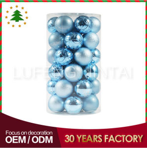 Wholesale Vintage Christmas Decorations, China Wholesale Vintage Christmas Decorations Manufacturers & Suppliers | Made-in-China.com