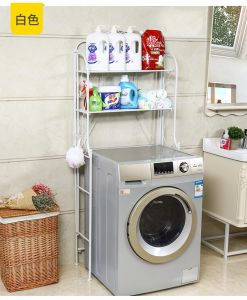 Charmant Washing Machine Storage Rack/Bathroom Racks/Floor Bathroom Toilet Rack/  Toilet Toilet Shelving