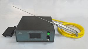 High Frequency Electric Vibration Device for Liposuction pictures & photos