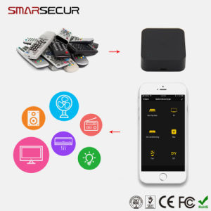 China Tv Remote Control, Tv Remote Control Manufacturers, Suppliers