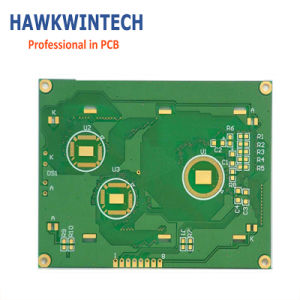 china tv main board, tv main board manufacturers, suppliers, price |  made-in-china com
