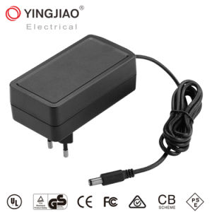 c43a4bea4026b China AC Power Plug, AC Power Plug Manufacturers, Suppliers, Price |  Made-in-China.com
