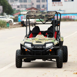 China Mini Jeep Utv, Mini Jeep Utv Wholesale, Manufacturers