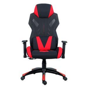 14118c7ed China Chair
