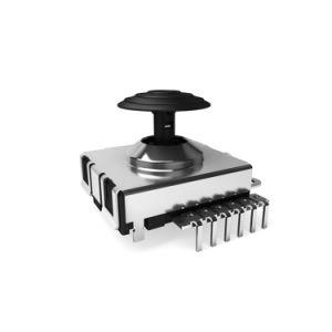 2-Axis Thumb Joystick Poterntiometer