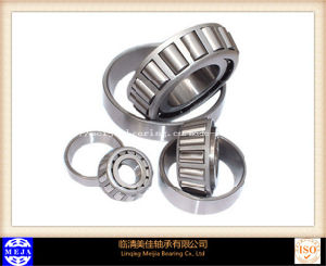 Good Quality Single-Row Inch Taper Roller Bearing (30304)