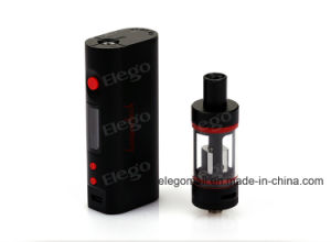 Kanger Subtank Mini Electronic Cigarette Atomizer with 4.5ml pictures & photos