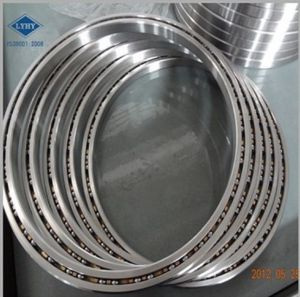 Kaydon Thin Section Bearing Used for Semiconductor Manufacturing Equipment (JA050CP0) pictures & photos