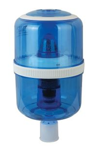 Water Filter Bottle (JY-D11)