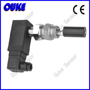 CE Approved Mechanical Float Level Switch (L005) pictures & photos